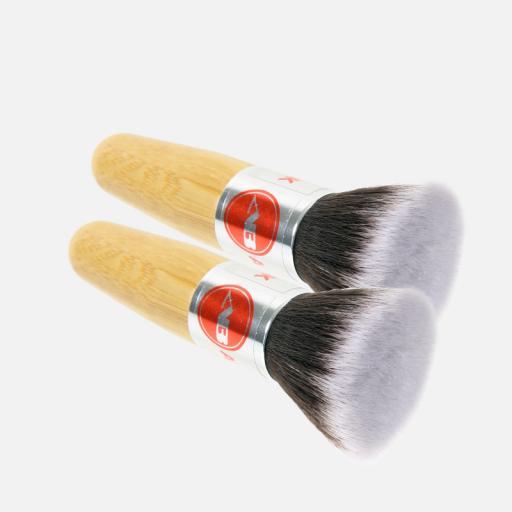 Brush-2.jpg