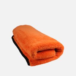 1200gsm-Orange-50x70.jpg
