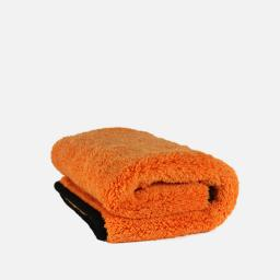 1200gsm-Orange-40x40.jpg