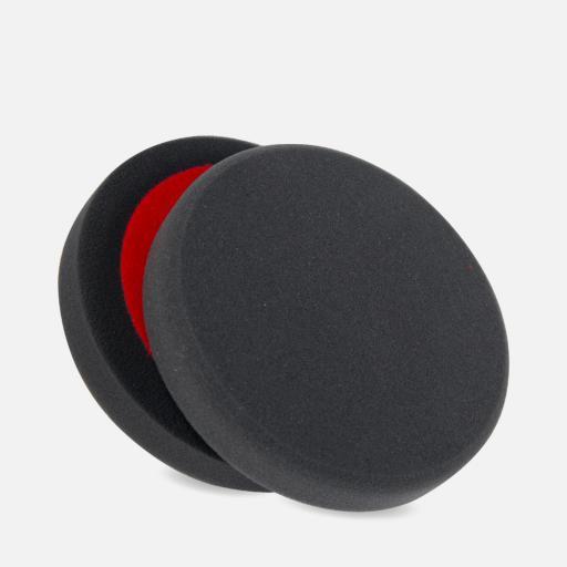 Black-Polishing-Pad-160mm-x-30-2.jpg