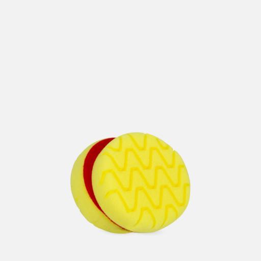 Wavy-Line-Pads-Yellow-80mm.jpg