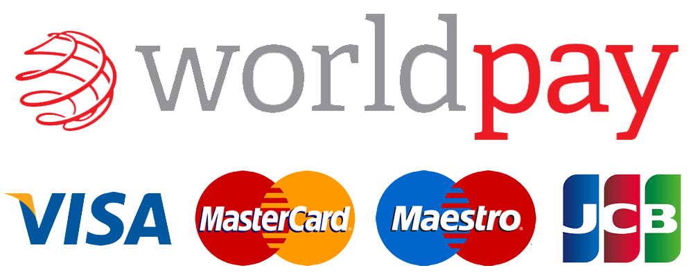 worldpay21.png