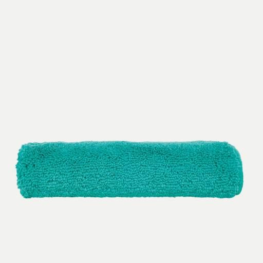 Premium Quality Microfibres
