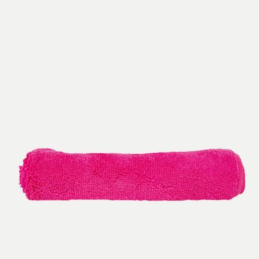 Pink-microfibre-PM3020-AB.jpg