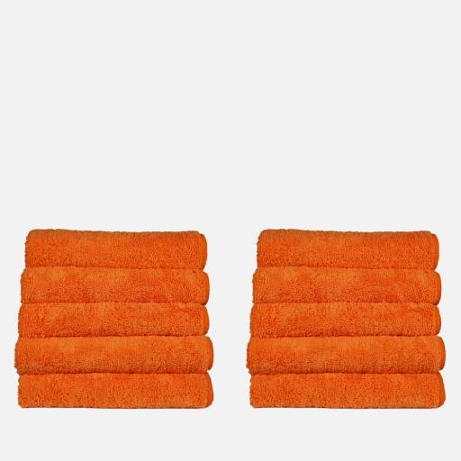 Autobright-Orange-320gsm.jpg